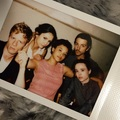 """Bande-annonce de """"Flatliners"""" avec Ellen Page et Nina Dobrev, suite de """"L'Expérience interdite"""" de Joel Schumacher"""