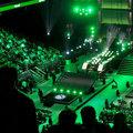 La lourde saison des jeux vidéos au E3 2017 avec Sony, Microsoft et Nintendo