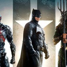 Danny Elfman va composer la bande originale de Justice League