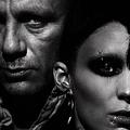 Millenium : Un nouveau roman adapté