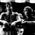"""John G. Avildsen, réalisateur de """"Rocky"""" et """"Karate Kid"""" est  décédé à  l'âge de 81 ans"""