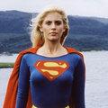 On va peut-être voir Supergirl dans le DCEU à partir de Man of Steel 2