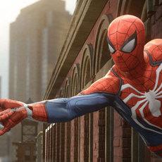 """Le jeu Spider-Man sur PS4 ne sera pas connecté à """"Spider-Man : Homecoming"""""""