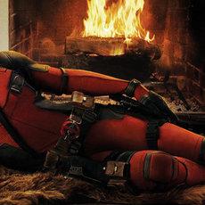 Ryan Reynolds nous confirme que le tournage de Deadpool 2 a bien commencé