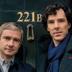 "Après ""Sherlock"", Mark Gatiss et Steven Moffat s'attaquent à Dracula"