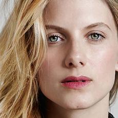 Mélanie Laurent : Un nouveau film avec le créateur de True Detective