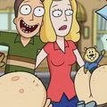 """Les créateurs de """"Rick & Morty"""" annoncent une surprise en live stream pour cette semaine"""