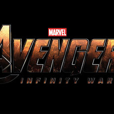 Iron Man, Dr Strange et Bruce Banner réunis sur le tournage d'Avengers : Infinity War