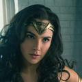 Wonder Woman: Le nouveau trailer est arrivé