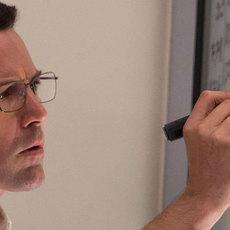 Ben Affleck sera à nouveau un expert-comptable autiste dans Mr Wolff 2