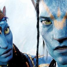 Grâce à James Cameron tu vas voir Avatar 2 en 3D et sans lunettes
