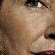 """Nathalie Baye descend dans les bas-fonds de Paris pour la nouvelle série """"Nox"""" de Canal+"""
