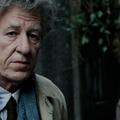 """Bande-annonce de """"Final Portrait"""" biopic sur le peintre Alberto Giacometti avec Geoffrey Rush et Armie Hammer"""