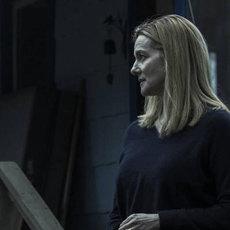 """Jason Bateman dévoile les premières images bien sombres de sa série """"Ozark"""" pour Netflix"""