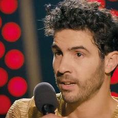 Tahar Rahim dans un film qui ressemble au biopic de Jamel mais en fait non