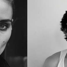Adam Driver et Rooney Mara dans le nouveau Leos Carax