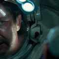 """Gerard Butler affronte les éléments dans les nouvelles images de """"Geostorm"""""""