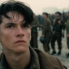 """Un premier extrait tout en tension pour la BO de """"Dunkirk"""" signée Hans Zimmer"""