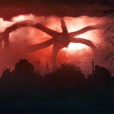 """""""Stranger Things"""" saison 2, enfin une date de diffusion dévoilée!"""