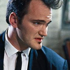 Pour son nouveau film, Quentin Tarantino s'attaque à un serial killer