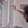 Les Dessous Du Rock : la websérie de Redouanne Harjane