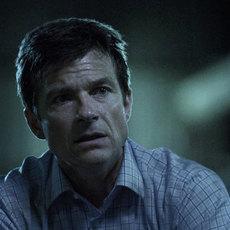 """Jason Bateman dévoile la bande annonce très sombre de sa série """"Ozark"""" pour Netflix"""