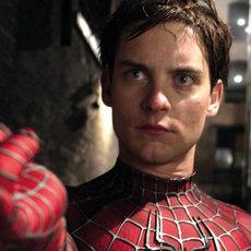 "Tobey Maguire, le nouvel Oncle Ben de ""Spider-Man : Homecoming"" ?"