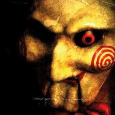 """""""Jigsaw"""" : le prochain film de la franchise """"Saw"""" que tu savais même pas qu'il était prévu"""