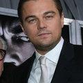 Martin Scorcese + Leonardo DiCaprio : c'est reparti !