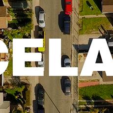 Viceland, la chaine de Vice sera lancée le 23 novembre