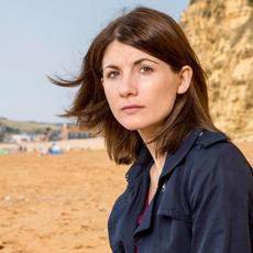 Le prochain Doctor Who sera une femme !