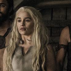 T'es à jour sur Game of Thrones ou pas ?