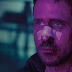 """Denis Villeneuve continue sa claque visuelle avec les nouvelles images de """"Blade Runner 2049"""""""