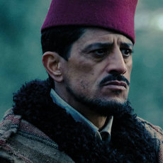 """Saïd Taghmaoui rejoint la saison 2 de """"Legion"""" pour un rôle surprenant"""