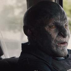 "David Ayer et Will Smith inventent le film policier-fantasy avec ""Bright"""