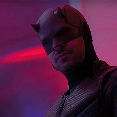 The Defenders : Jessica Jones, Daredevil, Luke Cage et Iron First arrivent dans moins d'un mois sur Netflix