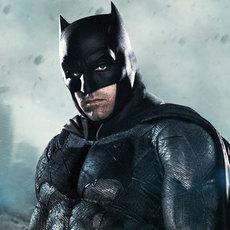 Ben Affleck pourrait bien en finir avec Batman plus vite que prévu