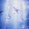 """Premier trailer de """"Ready Player One"""" de Steven Spielberg, en exclusivité du Comic-Con de San Diego"""