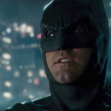 La Justice League arrive en force avec le nouveau trailer monstrueux du Comic Con