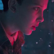 """Les ados de """"Stranger Things"""" reviennent avec les nouvelles images de la saison 2"""