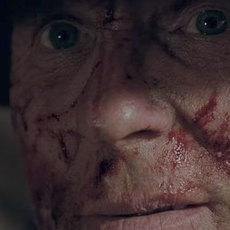"""La saison 2 de """"Westworld"""", c'est pas avant 2018 sur HBO"""