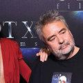 """""""Valerian"""" ça sent pas bon pour Luc Besson et EuropaCorp"""