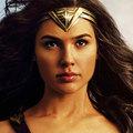 """""""Wonder Woman 2"""" a déjà une date de sortie mais t'as quand même le temps"""