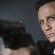 """Daniel Craig sera donc à nouveau James Bond """"pour l'argent"""""""