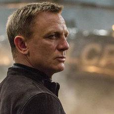 Un français face à Denis Villeneuve pour réaliser le prochain James Bond !
