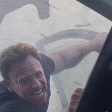 """Encore plus de requins tueurs dans la bande annonce de """"Sharknado 5 : Global Swarming"""""""