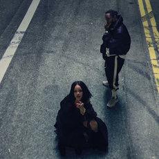 """""""Loyalty"""" : Encore un sublime clip de Kendrick Lamar avec Rihanna en guest"""