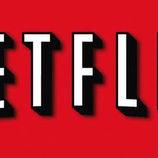 Netflix est très endettée, très très endettée...mais alors très très très endettée