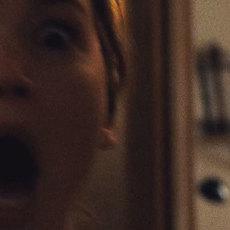 """Jennifer Lawrence face à l'horreur pour """"mother!"""" le nouveau film de Darren Aronofsky"""