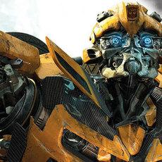Encore des Transformers avec le début du tournage du spin-off consacré à Bumblebee avec John Cena
